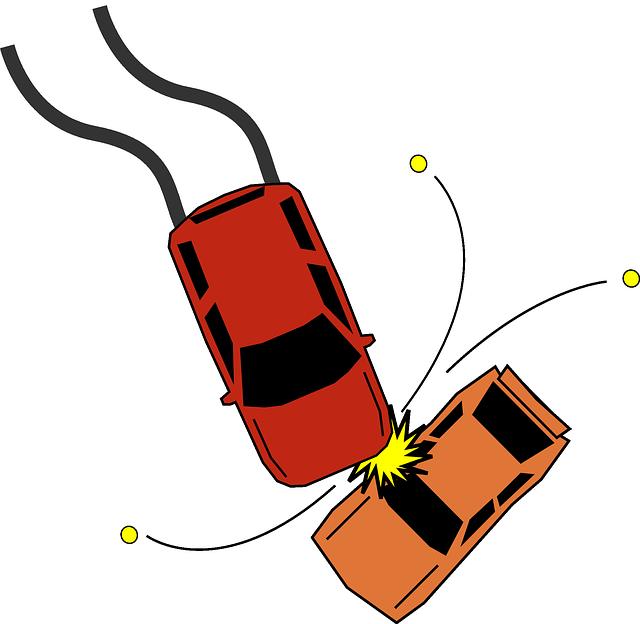 Wat het verkeer je kan leren.